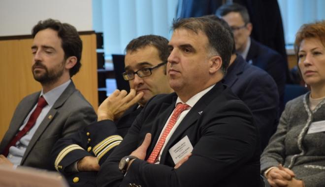 Francezii de la Naval Group şi Şantierul Naval Constanţa intră în competiţia  pentru înzestrarea Forţelor Navale Române - franceziidelanavalgroupsisnccorv-1510854943.jpg