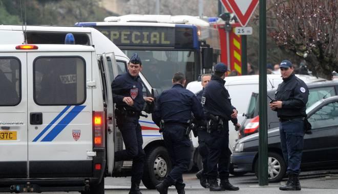 Foto: MAE, INFORMARE DE CĂLĂTORIE pentru Franţa