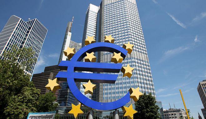 Foto: Franţa şi Germania sunt aproape de un acord privind reforma zonei euro