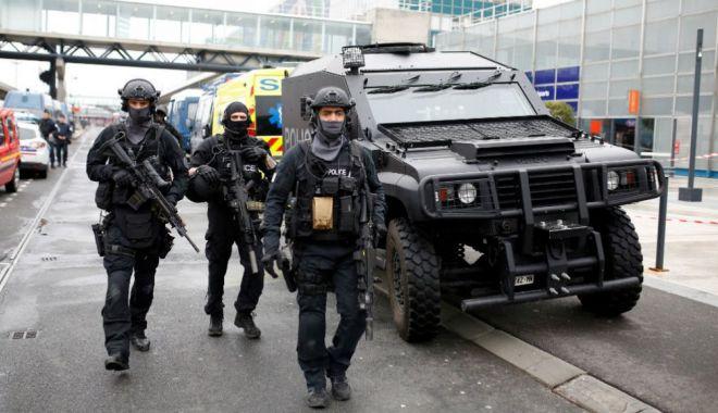 Franța se dotează, în premieră, cu un parchet național antiterorist - franta-1561924451.jpg