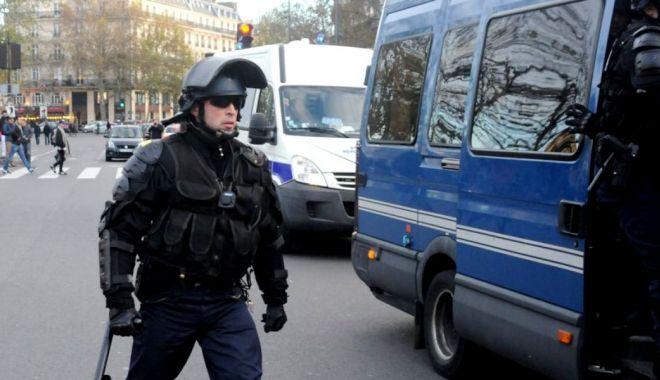 Foto: UPDATE / Împușcături și luare de ostatici la un supermarket din Franța. O persoană ar fi fost ucisă