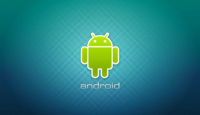Foto: Android-ul învinge iOS la trafic de internet