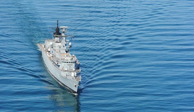 fregataferdinand-1350576206.jpg