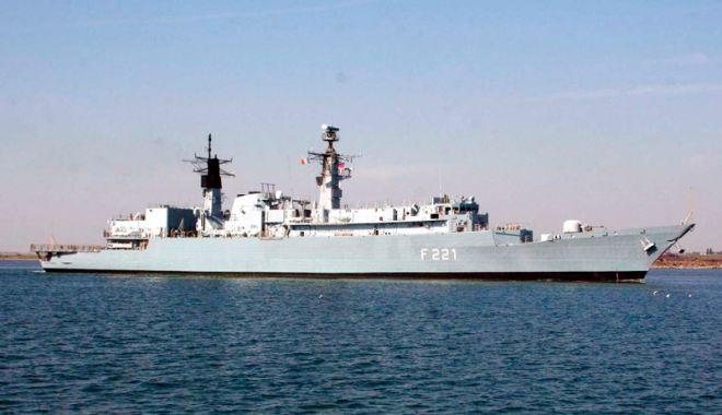 Fregata