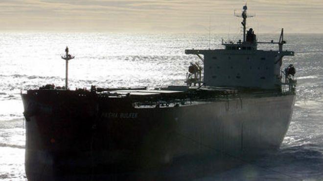 Foto: Comandant român, ARESTAT în Argentina pentru că ar fi aruncat pasageri peste bord