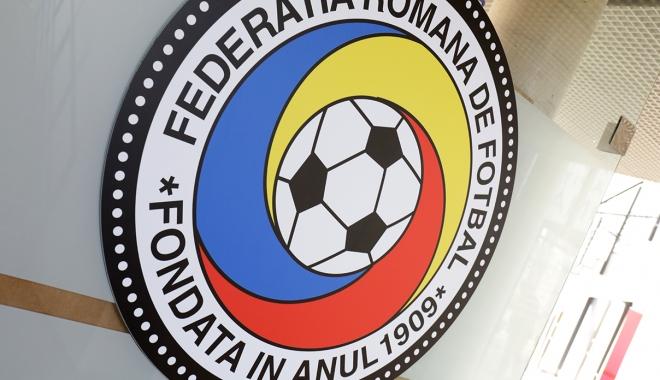 Federația Română de Fotbal, mesaj de condoleanțe, după moartea Regelui Mihai - frf-1512493057.jpg