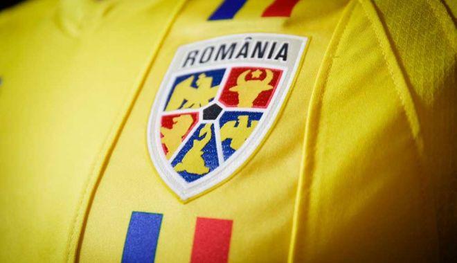 Federaţia Română de Fotbal a înfiinţat echipa naţională Under-20 - frf-1606757949.jpg