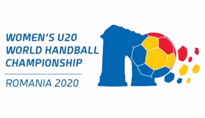 Foto: România candidează pentru organizarea CM de handbal feminin tineret din 2020