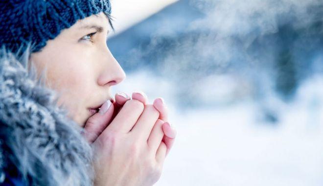 COD PORTOCALIU DE GER EXTREM LA CONSTANŢA! Se anunţă -22 de grade în ţară - frig-1519472772.jpg