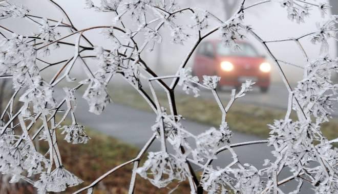 CÂND VINE GERUL LA CONSTANȚA / Cum va fi vremea în perioada următoare - frig64j9ietwyr-1420266332.jpg