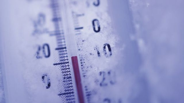 Un val de frig loveşte România începând de mâine - frigjag-1632668169.jpg