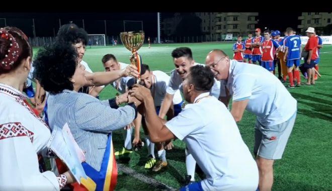 Frontiera Tomis Constanța a câștigat Cupa României la oină - frontieraoina-1563720211.jpg