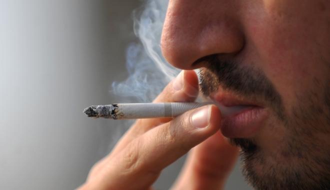 De ce nu mai sfătuiesc medicii pacienţii să se lase de fumat