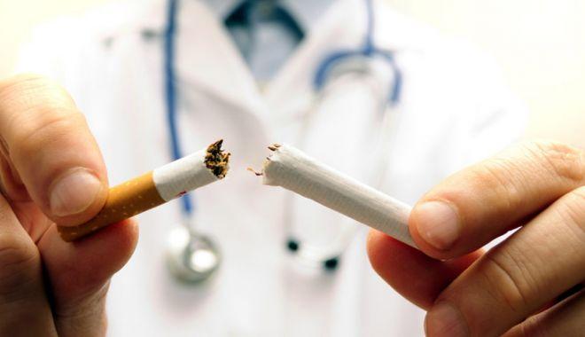 31 Mai, Ziua Mondială Fără Tutun - fumat-1590921574.jpg