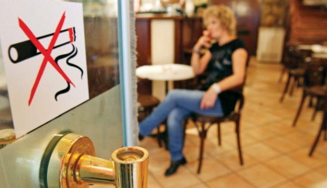 Experții români ajută Georgia să interzică fumatul în spațiile publice - fumat1-1520943449.jpg
