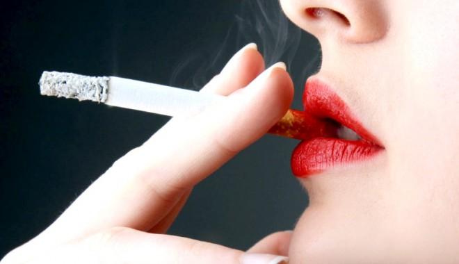 Se pregătesc noi restricții pentru fumătorii din România! - fumat1333652008-1416743597.jpg