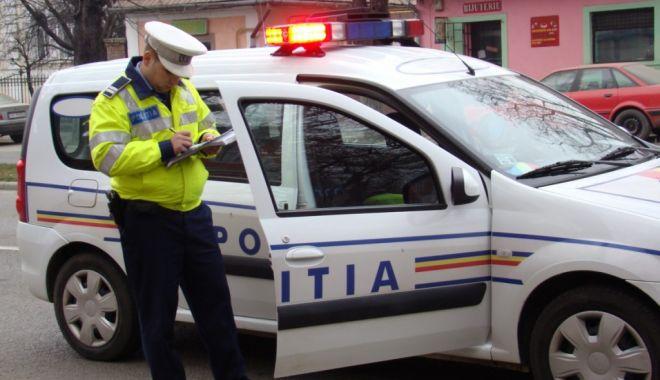 A făcut credit de 10.000 de euro ca să-și ia mașină, apoi a aflat că e furată - furt-1571758095.jpg