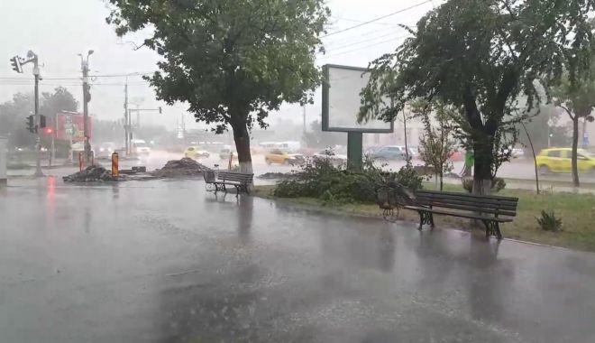COD GALBEN DE FURTUNĂ, la Constanţa - furtuna-1524815640.jpg