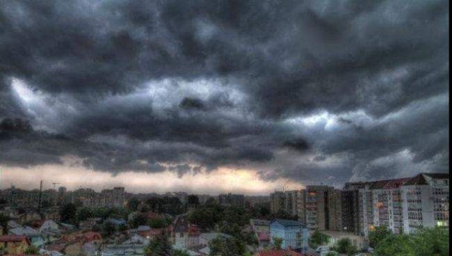 COD PORTOCALIU DE FURTUNI la Constanța! Până când este valabil - furtuna-1592896754.jpg
