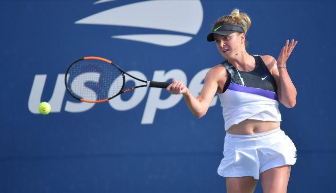 Tenis: Elina Svitolina a debutat cu o victorie la Turneul Campioanelor - fusta116656320190826usod1p5s0731-1572268216.jpg