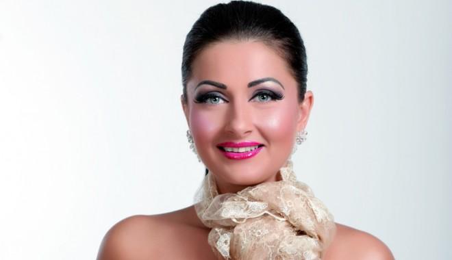 Gabriela Cristea a confirmat relația cu Tavi - gabrielacristea-1382010631.jpg