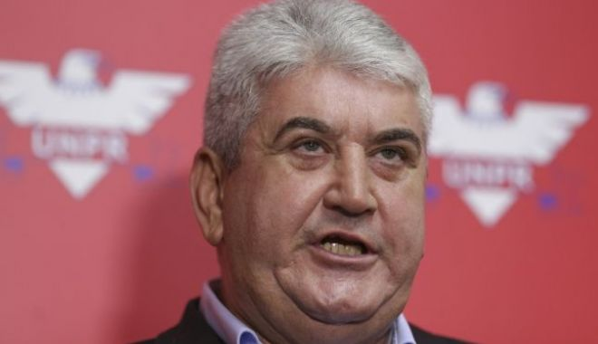 Foto: Continuă plecările din PSD: Un europarlamentar l-a lăsat pe Dragnea pentru Gabriel Oprea