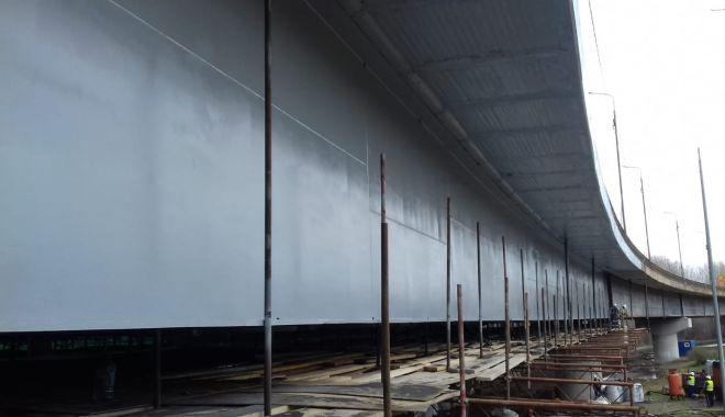 GALERIE FOTO. Imagini inedite cu lucrările de reabilitare a Podului Cernavodă - galeriefotopodulcernavoda3-1618581698.jpg