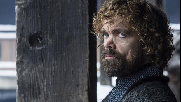 """Foto: O petiţie lansată de fanii """"Game of Thrones"""" solicită rescrierea sezonului opt al serialului"""