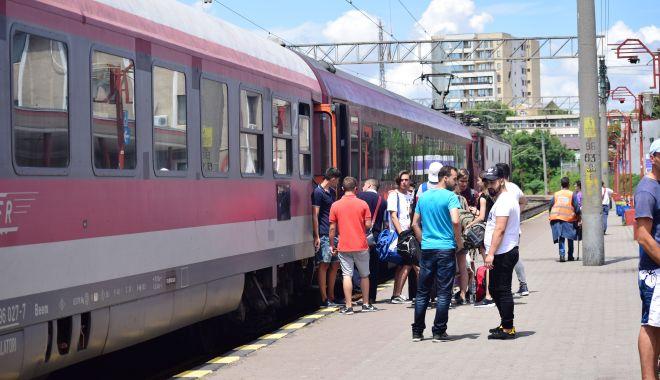 CFR Călători repune în circulație trenurile suspendate, cu excepția celor de navetă pentru elevi - garatrenperon4-1590739579.jpg
