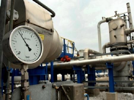 Foto: Comisia Europeană a deschis o anchetă împotriva Gazprom pentru abuz de poziție dominantă