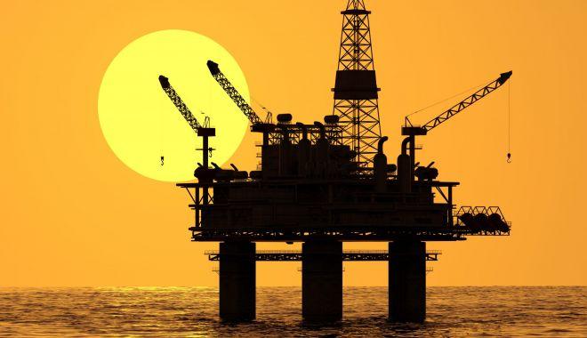 Gazul din Marea Neagră va fi scos anul acesta - gazuldinmareaneagra-1614103860.jpg