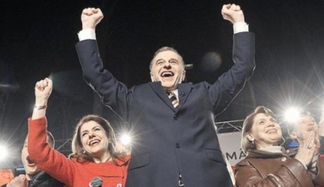 Foto: Comisia privind alegerile din 2009 analizează corespondența purtată cu Parchetul General și CSM