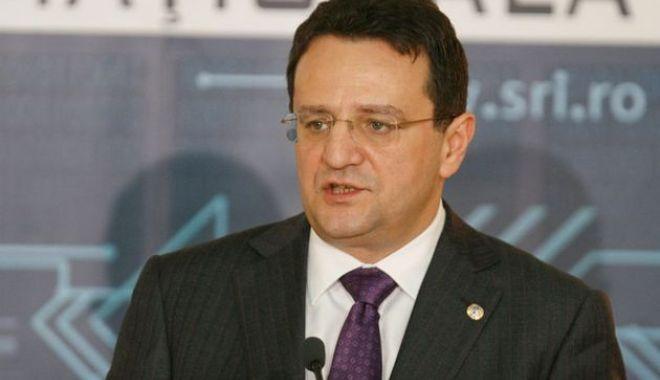 Foto: Teodor Meleşcanu i-a cerut preşedintelui Iohannis să îl recheme în ţară pe ambasadorul George Maior din SUA