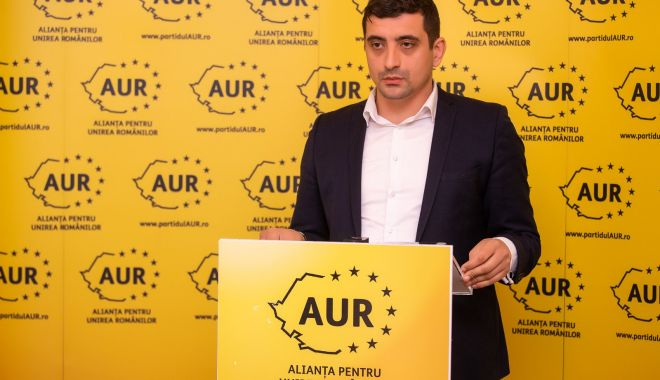 AUR va participa la alegerile parlamentare din Republica Moldova - georgesimionaur-1620206499.jpg