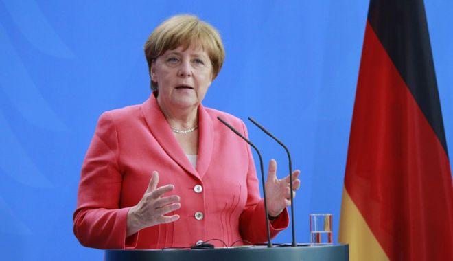 """Foto: """"Germania trebuie să construiască  1,5 milioane de locuinţe în trei ani"""""""