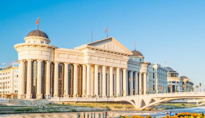 Germania va continua să sprijine aderarea Macedoniei de Nord la UE - germania-1573771390.jpg