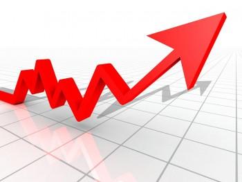 Foto: Indicele preţurilor de consum a crescut cu 3,3% în anul 2012