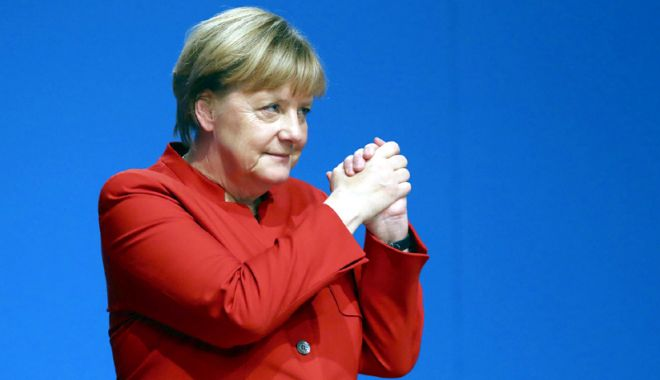 Foto: Germania: Conservatorii și social-democrații  au ajuns la un acord asupra formării guvernului