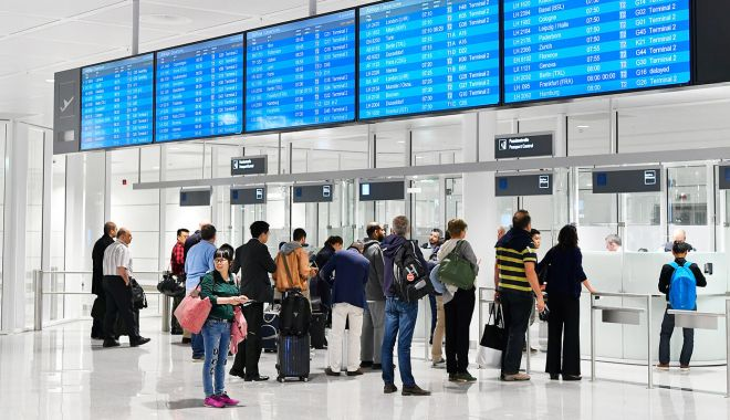Germania nu mai primeşte turişti fără paşaport Covid - germanianumaiprimeste-1627648708.jpg