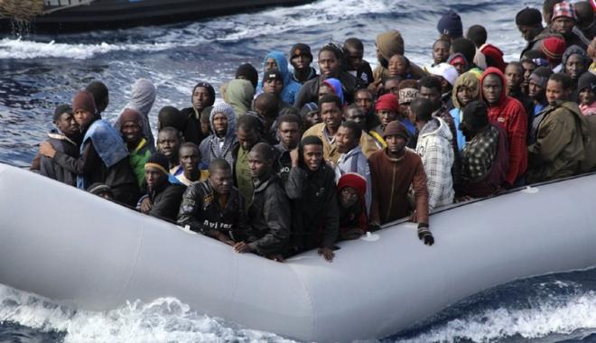 Foto: Germania şi Franţa au creat un consiliu bilateral pentru integrarea imigranţilor