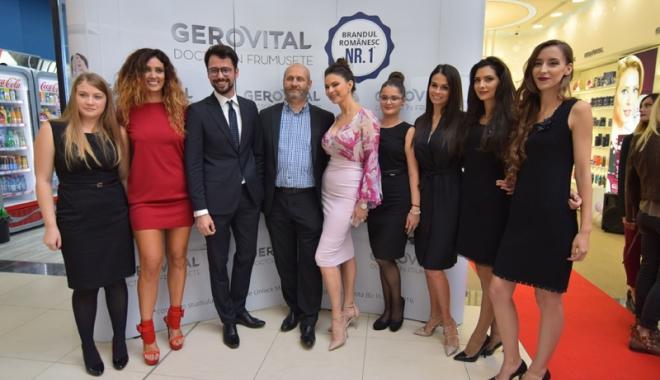 Primul magazin Gerovital deschis în Constanța - gerovitalcitypark74-1474563538.jpg