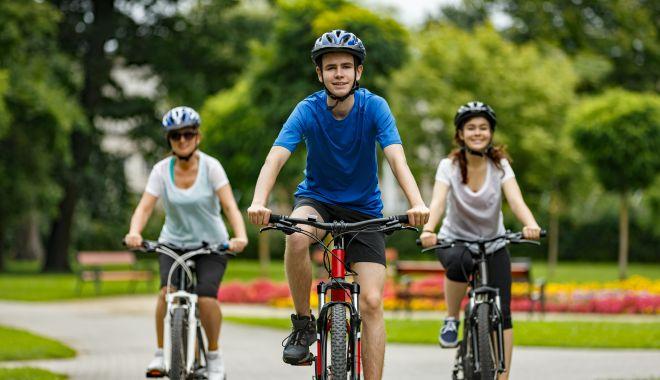 Proiect adoptat de Senat: 3 iunie ca Ziua naţională a bicicletei - gettyimages946452186-1601482863.jpg