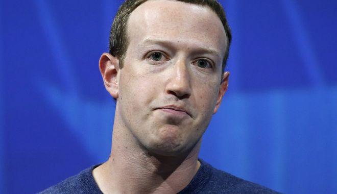 Mark Zuckerberg îşi doreşte să nu mai depindă de Apple şi Google - gettyimages9621427203f4af695a639-1615631422.jpg