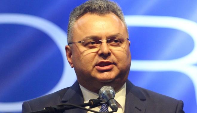 Destabilizare în prag de alegeri parlamentare. PNL Constanța stă pe un butoi cu pulbere - gheorghedragomir-1474815922.jpg
