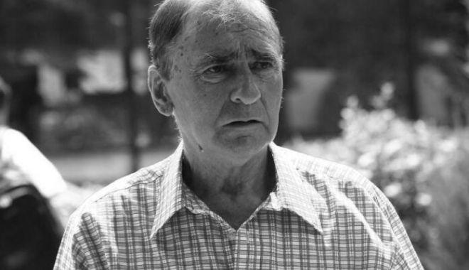 Doliu în fotbalul românesc! A murit Gheorghe Staicu, fost antrenor al naționalei feminine - gheorghestaicu1696x464-1623665671.jpg