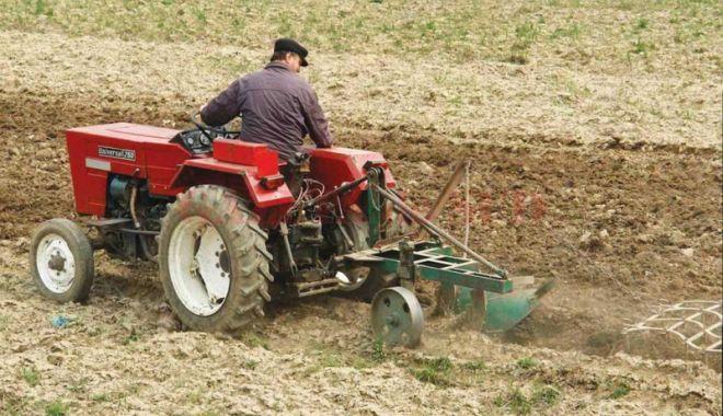 Ghid pentru informarea fermierilor - ghidfermieri-1526648513.jpg