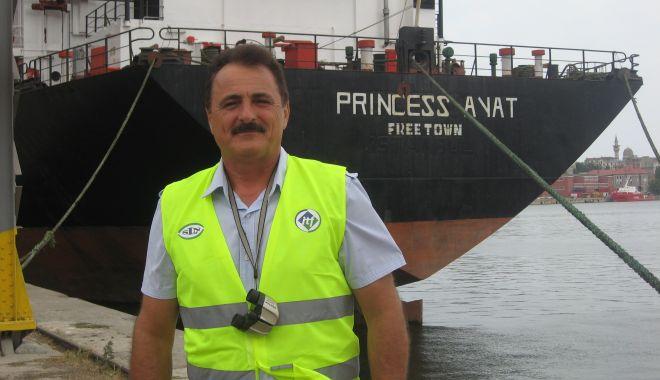 Ghid pentru securitatea și sănătatea navigatorilor la bordul navelor - ghidpentrusecuritateasisanatatea-1562544386.jpg