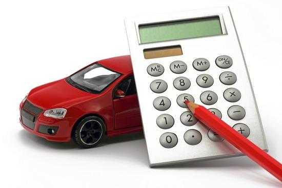 Foto: CALCULATOR RCA 2018: Află aici cât costă asigurarea maşinii tale, în acest an