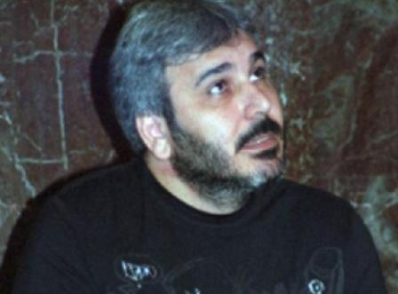 Sile Cămătaru va fi eliberat din închisoare - ghimpelesilecamataru-1324298178.jpg