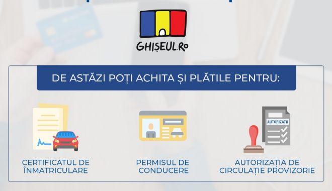 Ghişeul.ro a devenit un instrument de plată util - ghiseulrosursaeconomicanet-1603468381.jpg